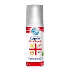 Dr. Niedermaier Regulat® Skin Repair 50ml