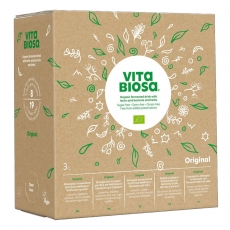 Vita Biosa BIO 3000ml ÖkoBag