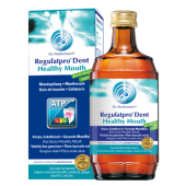 Dr. Niedermaier Regulatpro®Dent Healthy Mouth 350ml