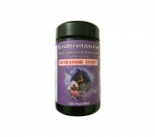 Kindervitamine von Robert Franz