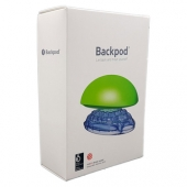 Backpod® - Das Original Mobilisierer