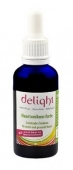 delight Haartonikum forte 50ml