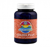 Colon Plus 90g ca. 180 Kapseln Grosspackung