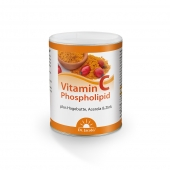 Vitamin C Phospholipid von Dr. Jacobs 150g