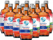 Dr. Niedermaier Regulatpro Metabolic 12 x 350ml