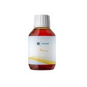 Kolloidales Gold 100ml feine-algen 30ppm