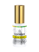 Kleine Heldin Duftspray Lichtwesen Essenzen 30ml