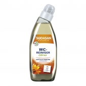Sodasan WC-Reinger 750ml