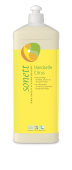 Sonett Handseife Citrus 1000ml