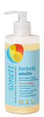 Sonett Handseife sensitiv 300ml